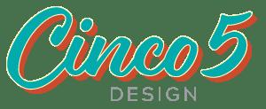 Cinco 5 Design