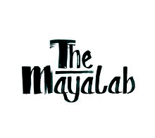 Themayalab Home