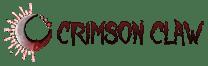 Crimson Claw