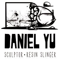The Daniel Yu Home