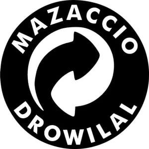 Mazaccio & Drowilal Home