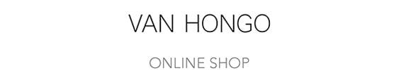 VAN HONGO Home