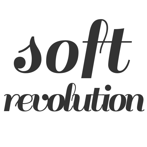 Soft Revolution