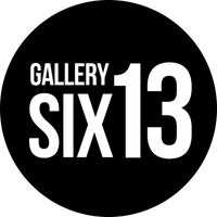 GallerySix13 Home