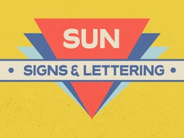 SunSigns  Home