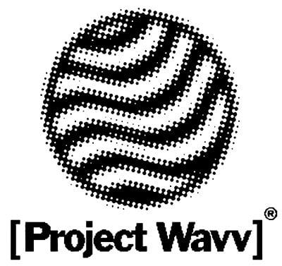 WAVV Home