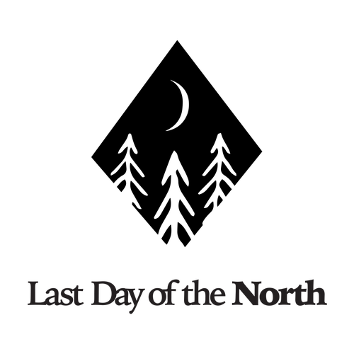 Last Day of the North