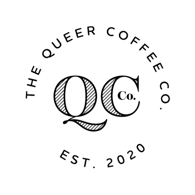 The Queer Coffee Co