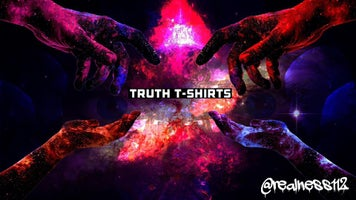 Truth T Shirts Home