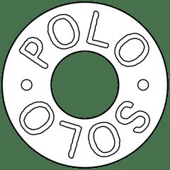 Polo Sologub