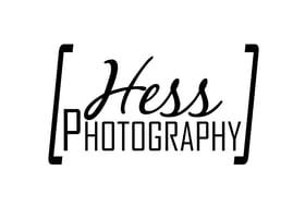 hessphotography Home