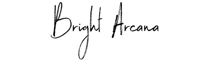Bright Arcana Home
