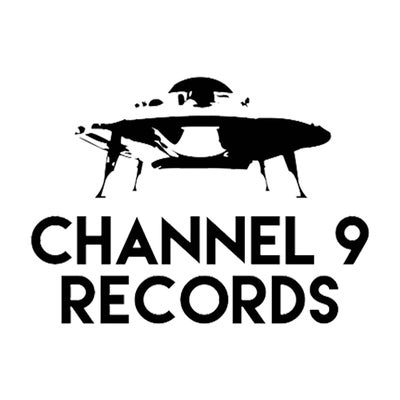 Channel 9 Records