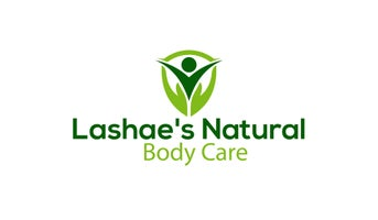 Lashae's Natural Body Care