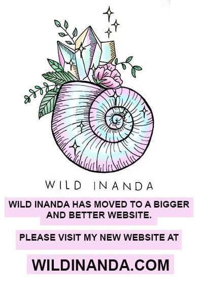 Wild Inanda