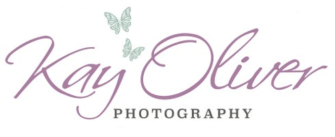 Kay Oliver Photography Home