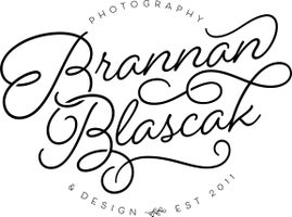 Brannan Blascak Photography