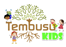 Tembusu Kids Home