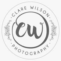 clarewilsonphotography Home