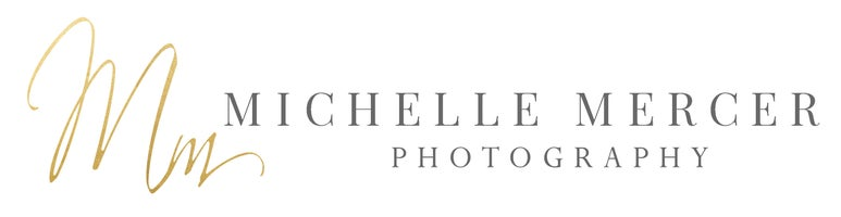 Michellemercerphotography Home