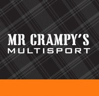 Mr Crampy's Multisport