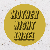 Mother Night Label Home