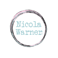 Nicola Warner Home