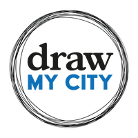 Draw My City