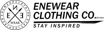 ENE WEAR CLOTHING CO.