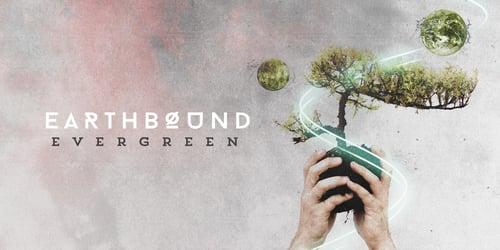 earthboundbandaus