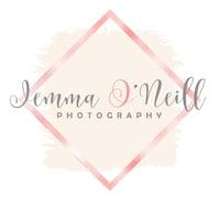 Jemma O'Neill Photography Home