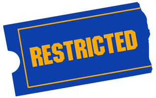 Restricted Home