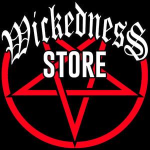 Wickedness Home