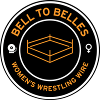 Bell To Belles Home