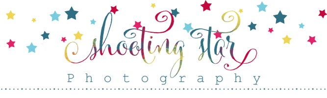 Shooting Star Photography LLC Home