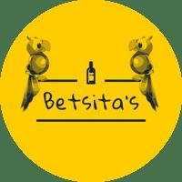 Betsitas Home