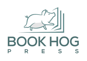 Book Hog Press Home
