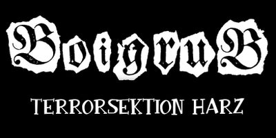 BOIGRUB Home