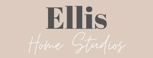 Ellis Home Studios Home