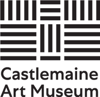 Castlemaine Art Museum Home