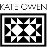 Kate Owen Home