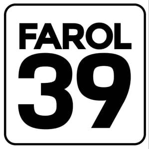 FAROL 39 Home