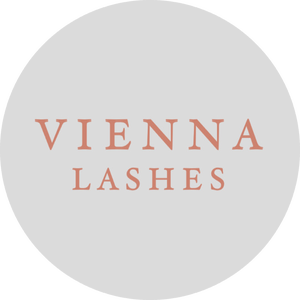 VIENNA LASHES Home