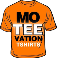 MOTEEVATION TSHIRTS Home