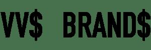 VVS Brands