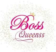 Boss Queens  Home