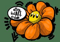 """Alleykidart"" Corner Store  Home"