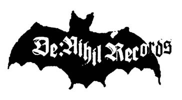 De:Nihil Records Home