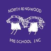 North Ringwood Pre School Uniform Shop Home