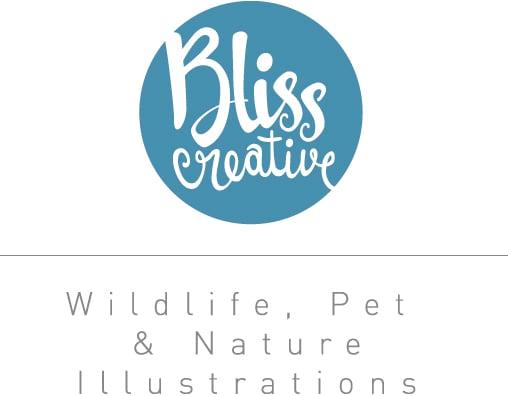 Bliss Creative
